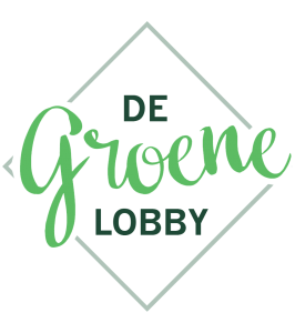 De Groene Lobby