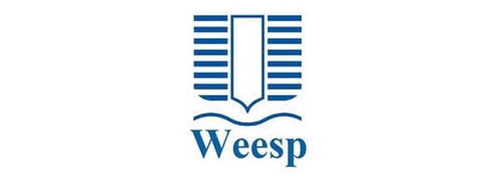 Gemeente Weesp