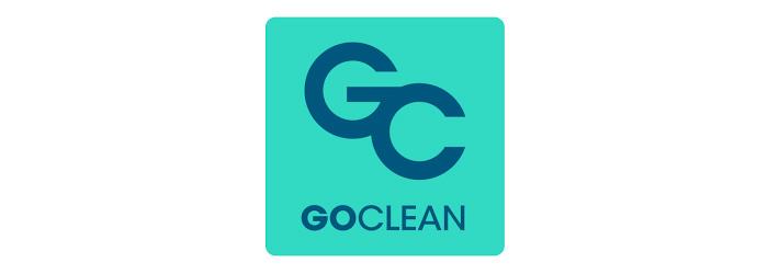 GoClean